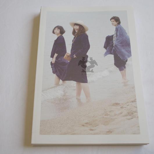 萌蘖カタログbook