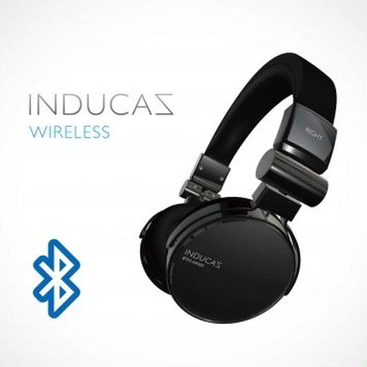 【NEW】Bluetoothオーバーヘッドホン BTH-A4000