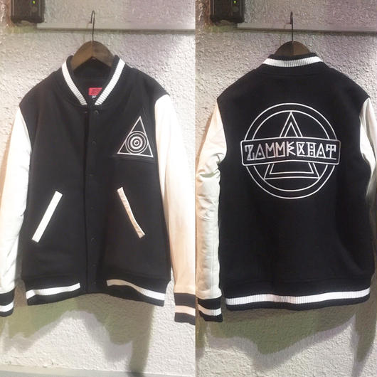 (SALE)anarc  delta stadium jk上代¥48600