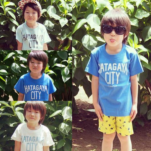 hatagaya city kids