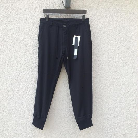 30%off amoralcode ジョカーパンツ ¥8900→¥6230
