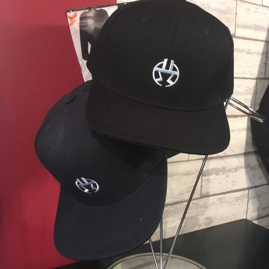 渋谷区コラボレーション 記念 紋章 ベースボールcap