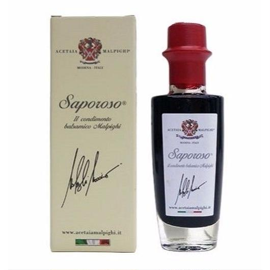 マルピーギ バルサミコ「サポローゾ」