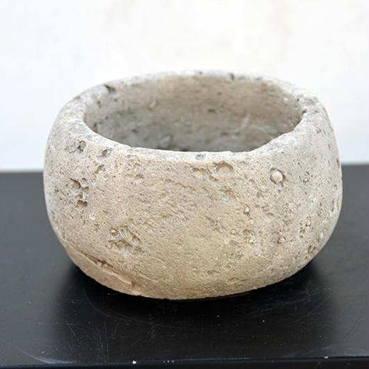 パミス 平鉢