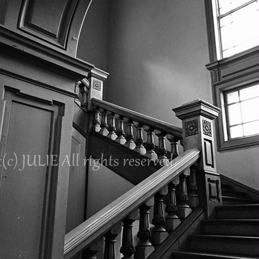 JULIE's Photo Monochrome- 309 for web size