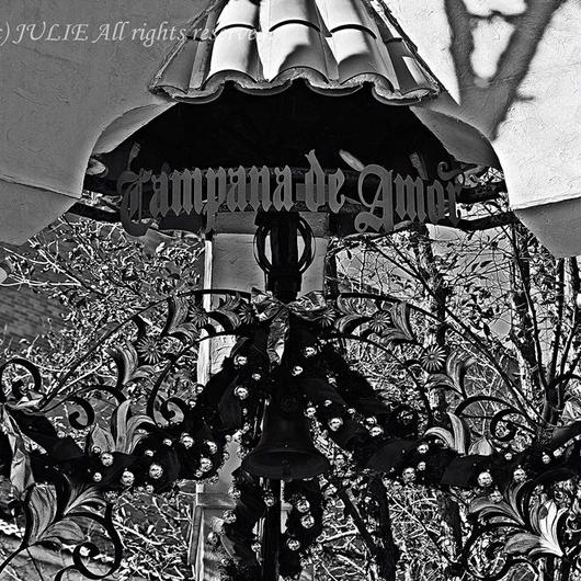 JULIE's Photo Monochrome-217