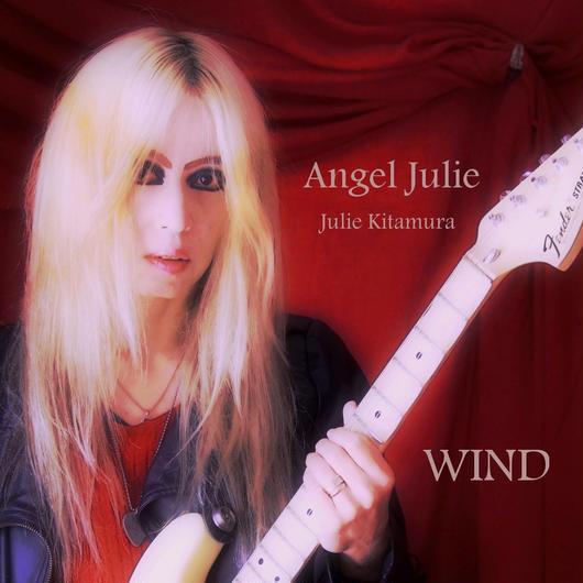 WIND - Angel Julie