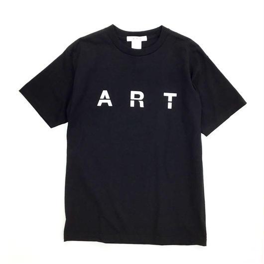 ART  /  LOGO-TEE