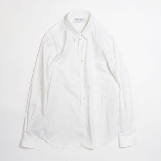 ANTHOLOGIE REPLICA  /  TEIBAN SHIRT - JACQUARD