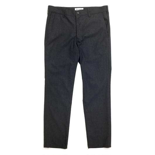 ANTHOLOGIE REPLICA  /  TEIBAN PANT - GREY