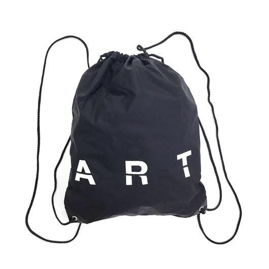 ART  /  LOGO-GYMSACK