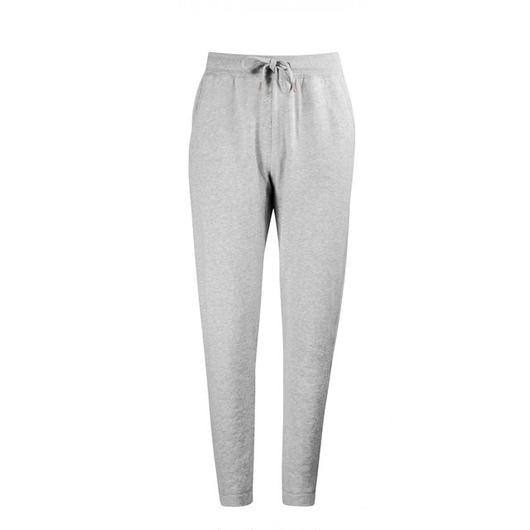 ASQUITH Cloud Nine Pants