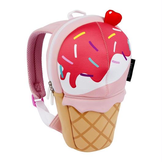 SUNNYLIFE Kids Ice Cream Neoprene Back Pack / サニーライフ キッズ アイスクリーム バックパック
