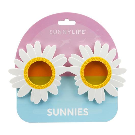 SUNNYLIFE Daisy Sunnies Sunglasses / サニーライフ デイジー サングラス