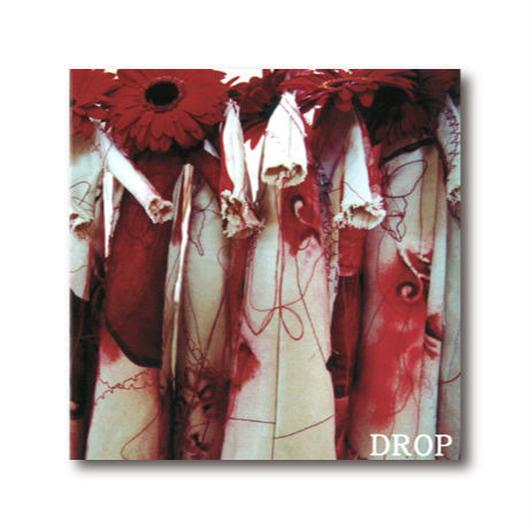 DROP (ドロップ)【DROP】CD