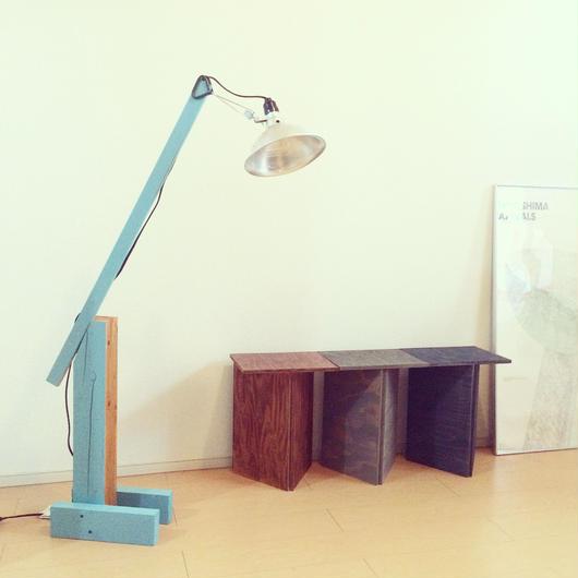 PLAIN LAMP_03