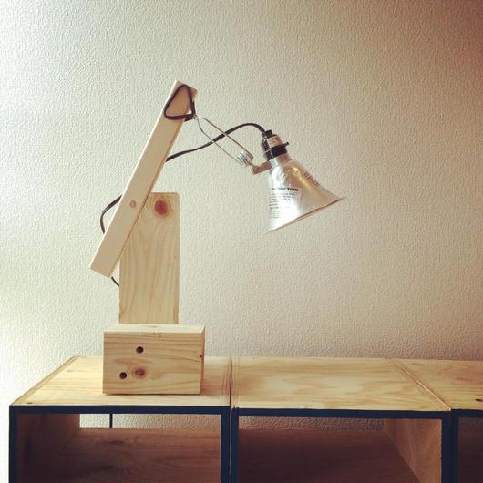 PLAIN LAMP_02
