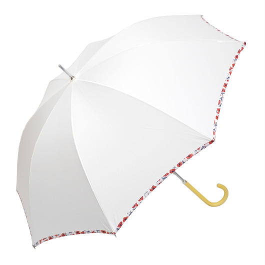【a.s.s.a】RL140 長傘