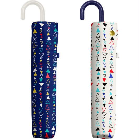 【a.s.s.a】RM112 ミニ傘