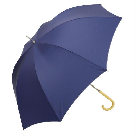【a.s.s.a】RL141 長傘