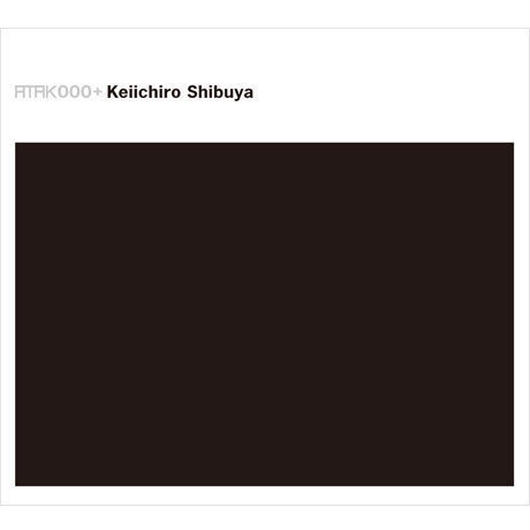 ATAK000+ keiichiro shibuya【ATAK Web Shop Price】