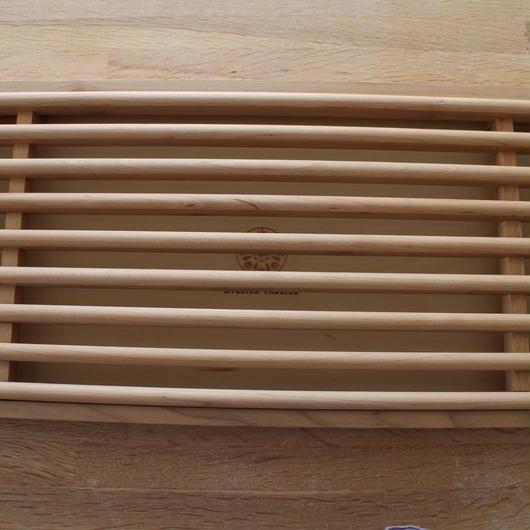 bread cutter board