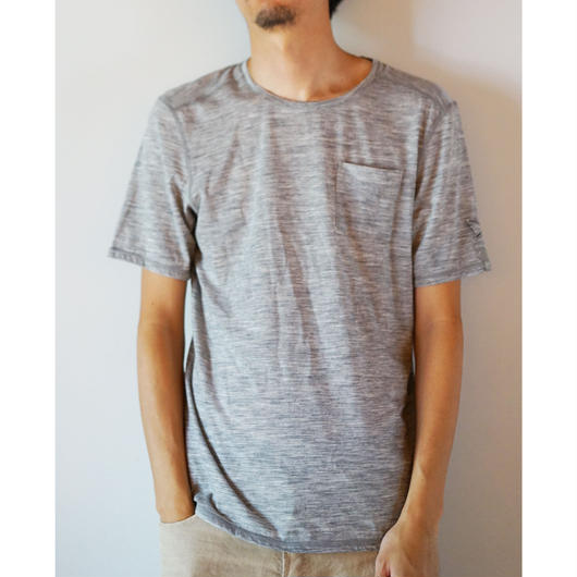 Hiker's T-shirt   size: L