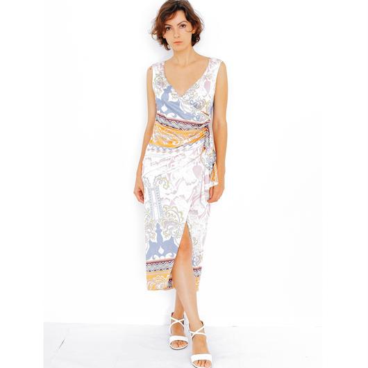 Dress C size36