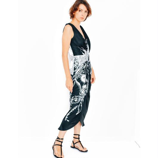 Dress D size38