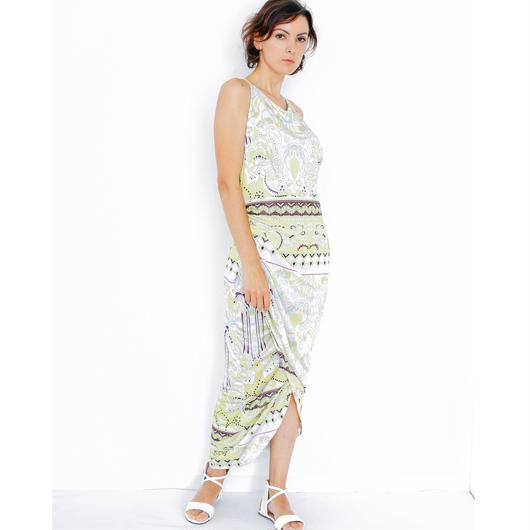 Dress B size40