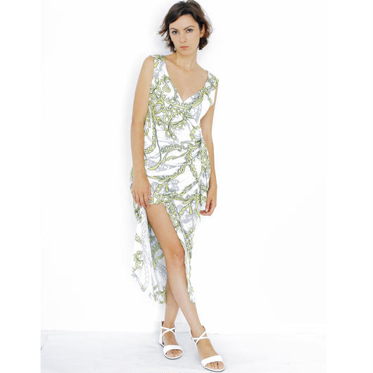 Dress C size38