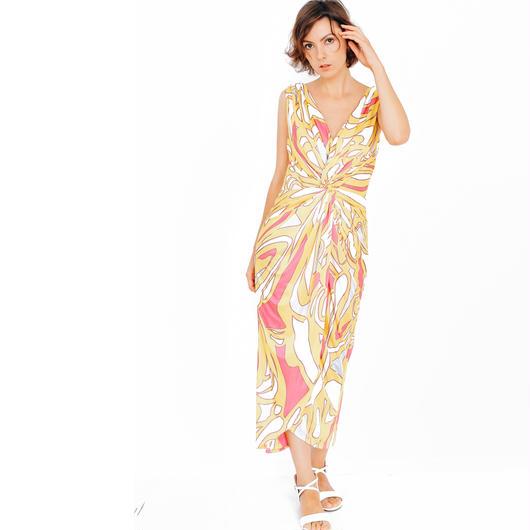 Dress D size40