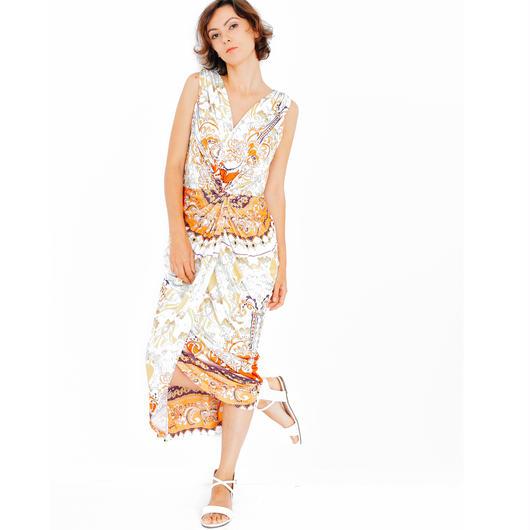 Dress D size42