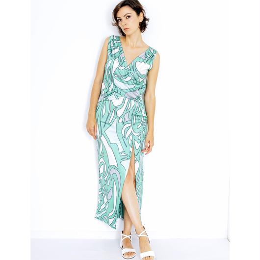 Dress A size36