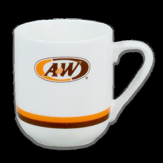 ホットコーヒーカップ  (S)
