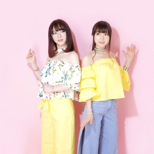 【2部のみAZURE♯チケット】2017.10.7「Bright☆Summit」