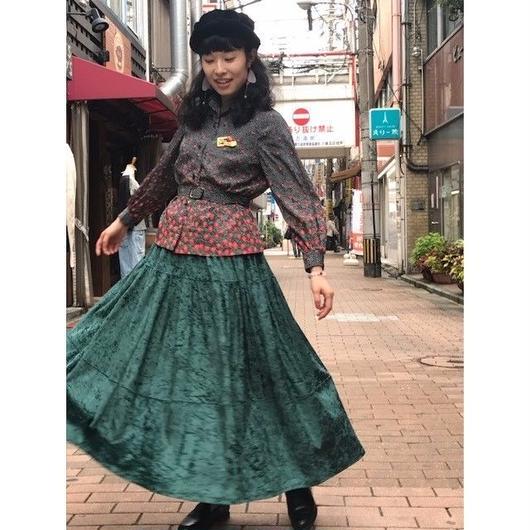 Veroa skirt