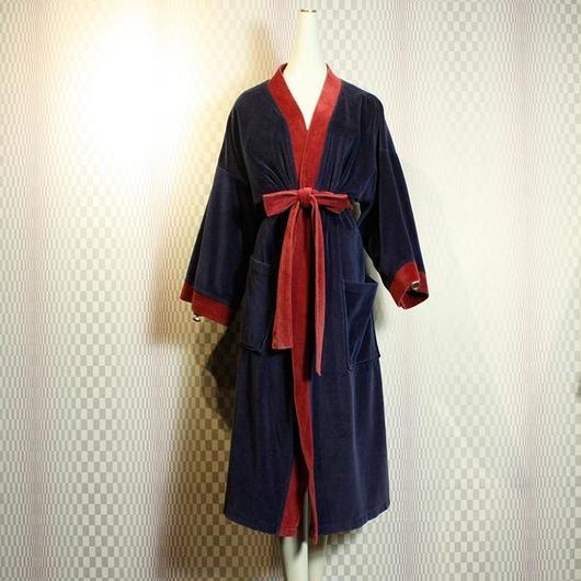 【Dior】MultiColor Gown