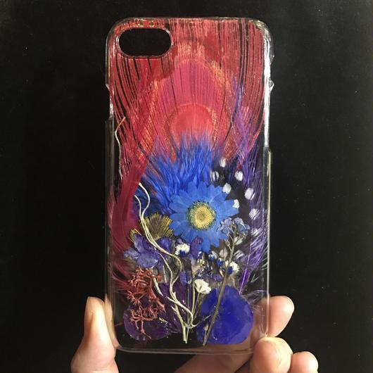【FUTURE】Nature Mobile Phone Case<i Phone6/6s/7>FT-NT-29