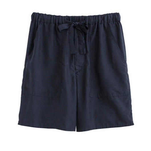 Graphpaper MEN Cupra Baker Shorts 3colors