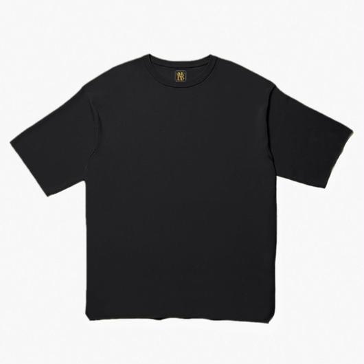 BATONER MEN 32G スムースTシャツ 2colors