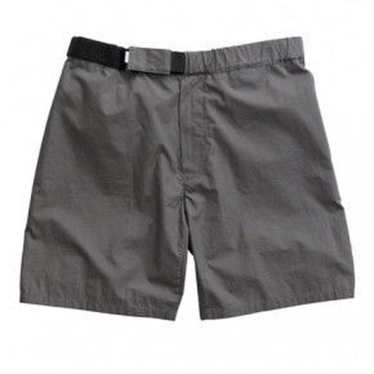 Graphpaper MEN Graphpaper Typewriter Cook Shorts 2colors