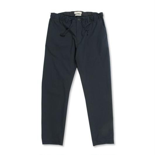 Kestin Hare Inverness Trouser 2colors