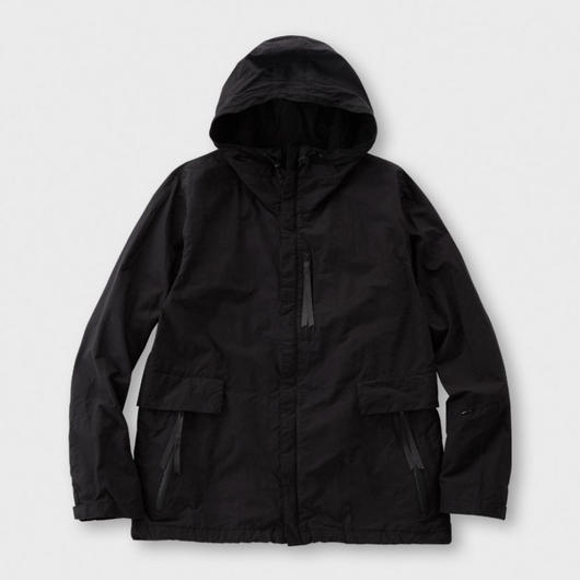 WISLOM AUGUST 3.0 BLACK