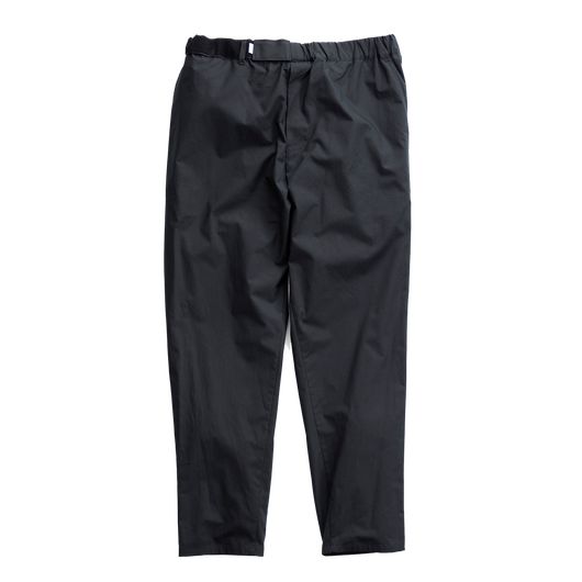 Graphpaper MEN Stretch Typewriter Cook Pant 2colors