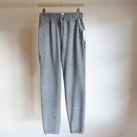 alk phenix kai pants /wool-urake