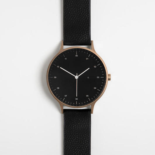 INSTRMNT T 42 Watch
