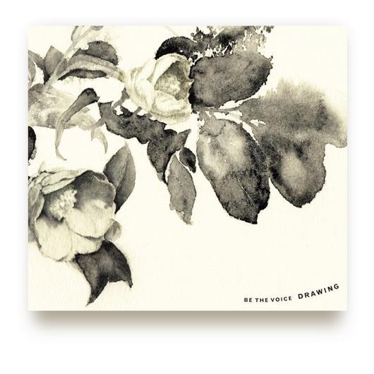 Drawing 【CD】(送料無料)