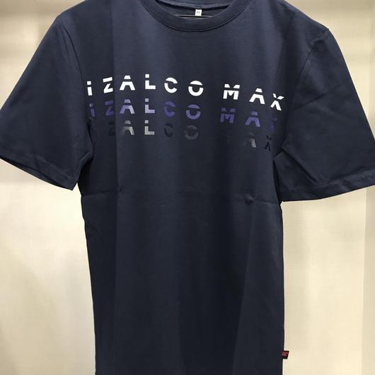 FOCUS IZALCO MAX Tシャツ