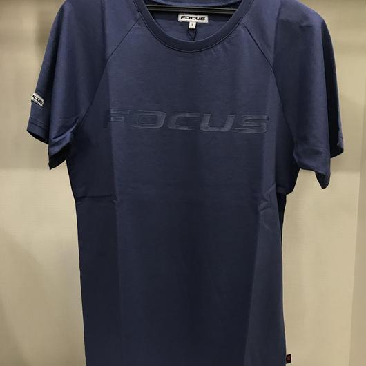 FOCUS クラシックTシャツ